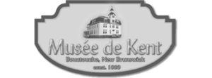 The Kent Museum in Bouctouche, New Brunswick