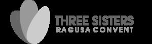 Three Sisters Ragusa Convent in Summerside PEI